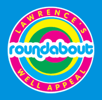 "The Object of the Charity is ""to raise money for the purchase of roundabout wells (also known as Playpumps TM) in Africa"".All donations from individuals and companies go directly towards buying roundabout wells."