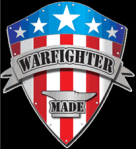 Warfighter Made provides recreational therapy to ill, injured and combat wounded service members and veterans, through the modification, adaptation and customization of cars, trucks, motorcycles and off road vehicles.