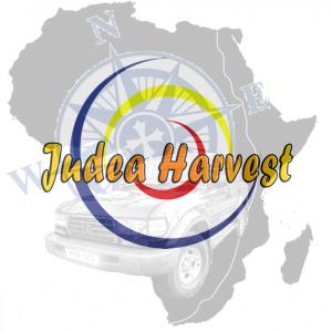 cropped-logo-white-JH