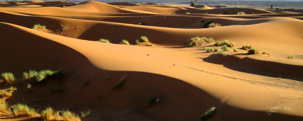 Morocco 14