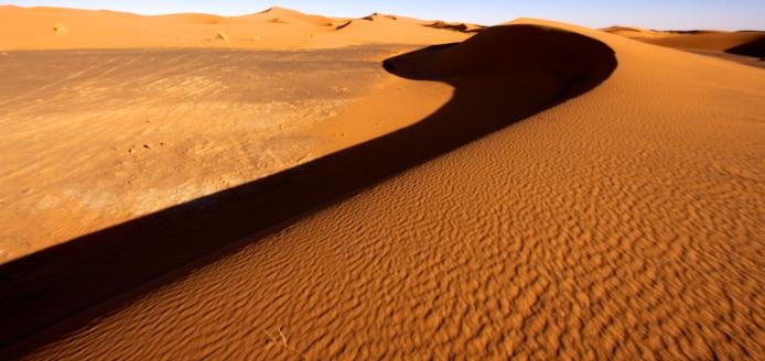Morocco 15