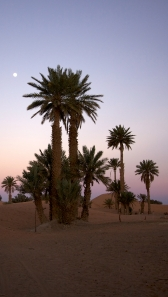 Morocco 16