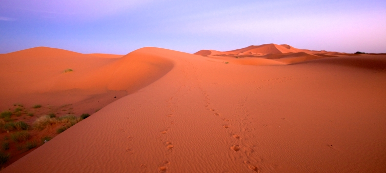 Morocco 18