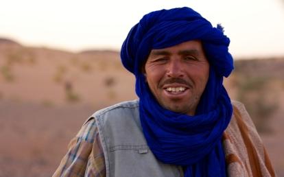 Morocco 22