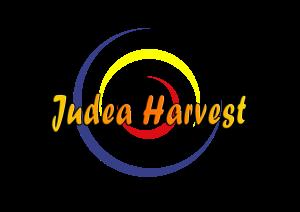 Judea-Harvest-HQ